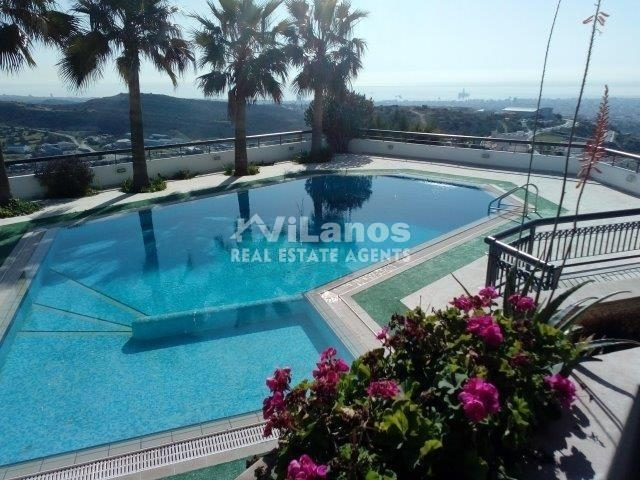 (For Sale) Residential Detached house || Limassol/Limassol - 400 Sq.m, 7 Bedrooms, 2.950.000€