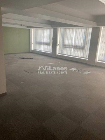 (For Rent) Commercial Commercial Property || Limassol/Limassol - 1.000 Sq.m, 18.000€