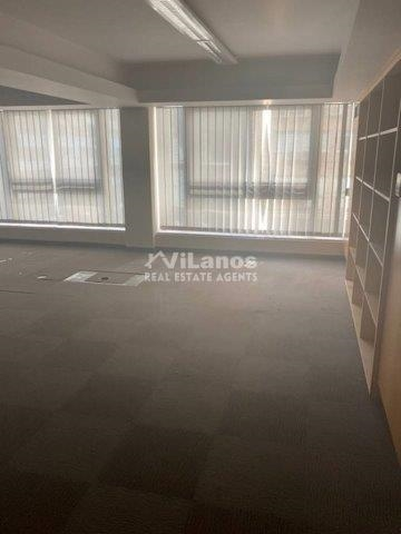(For Rent) Commercial Building || Limassol/Limassol - 1.000 Sq.m, 18.000€