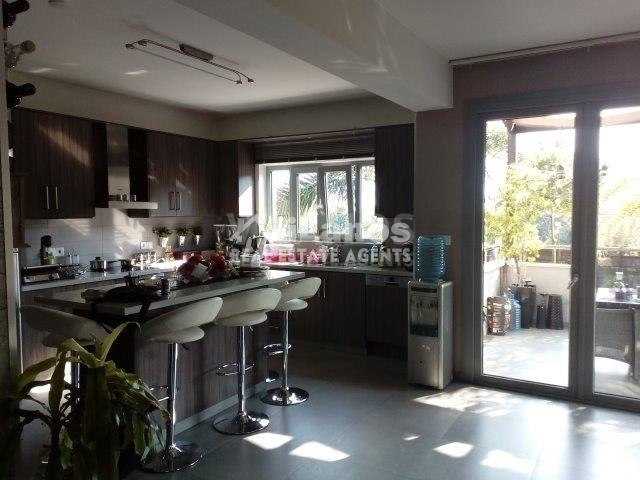 (For Sale) Residential Detached house || Limassol/Palodeia - 318 Sq.m, 4 Bedrooms, 500.000€