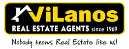 Vilanos Real Estate Agents